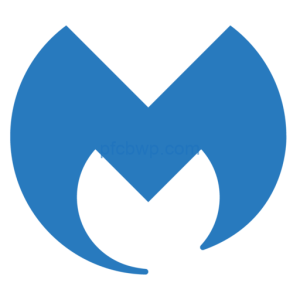 Malwarebytes Anti-Malware 2019 Crack Key Free Download