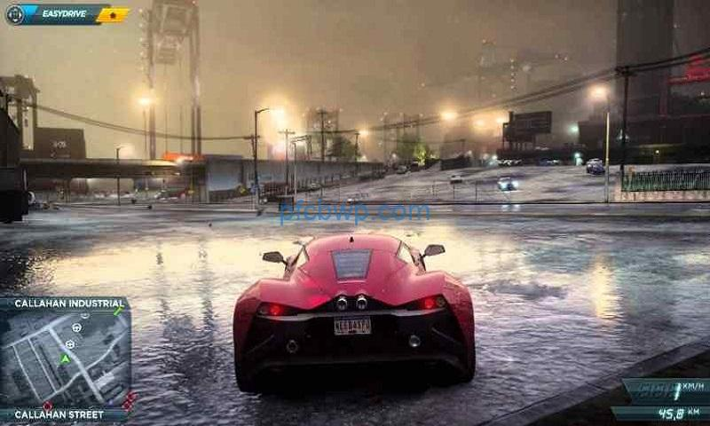 Need for Speed Payback Review 2020 & Serial Game  PS4 - PlayStation Download