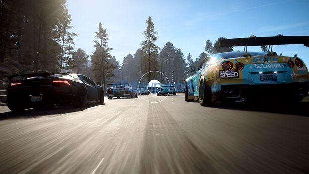 Need for Speed Payback 2020 Review With Serial Key Download