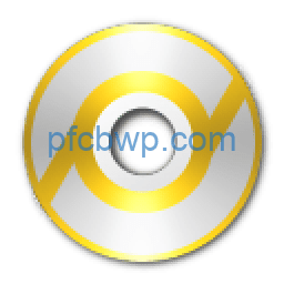 PowerISO 2020 Crack With Torrent 32 & 64 Bits Full Free Download
