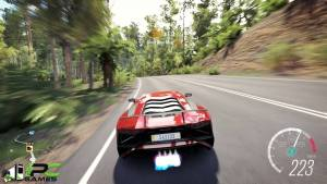 Forza Horizon 3 Keygen