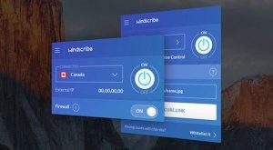 Windscribe VPN Premium Registratin Code