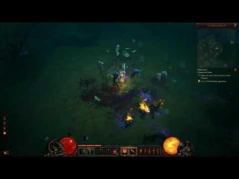 Diablo 3 Full Serial Key
