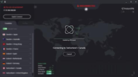 ProtonVPN Full License Code