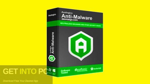 auslogics-anti-malware-2020-free-download-getintopc-com_-7323880