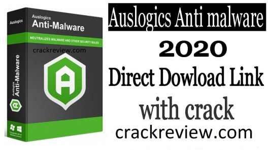 auslogics-anti-malware-license-key-3930823