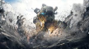 Titanfall 2 Full Crack