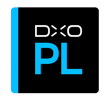 dxo-photolab-2-2-0-crack-download-full-key-code-2871369