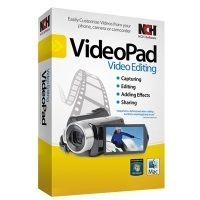 nch-videopad-video-editor-pro-crack-9996731-8618288
