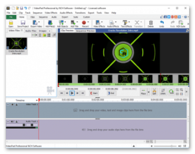 nch-videopad-video-editor-pro-patch-768x605-300x236-2726698-3281823