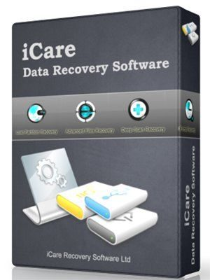 icare-data-recovery-pro-home-v7-8-2-for-free-6286717
