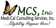 MCS loose logo 2 with tag line (1)