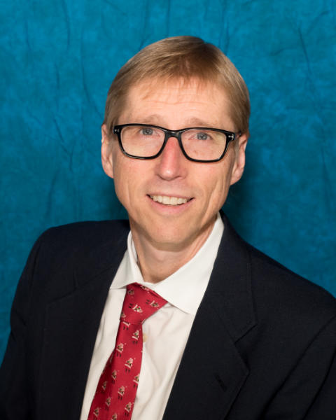 Dr. Gary G. Sauer, MD FAAFP