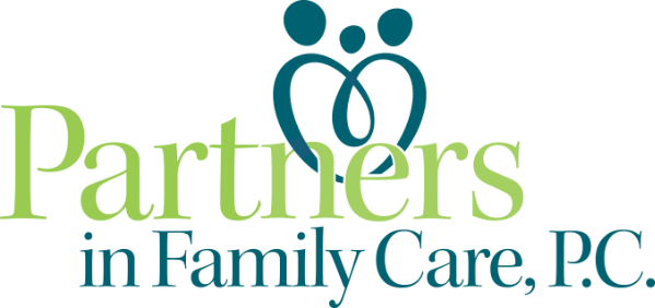 Partners in Family Care, P.C.