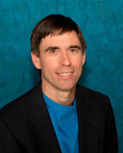 Dr. Stephen N. Leibensperger, MD