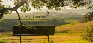 PFC Therapy