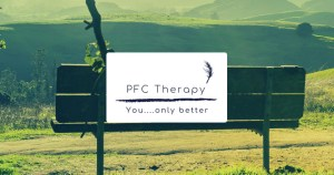 PFC Therapy OG