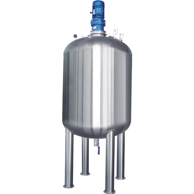 Disinfectant liquid mixer