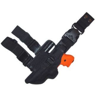 Holster tactique pour JPX Jet Protector