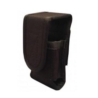 Étui de ceinture pour spray au poivre 40ml