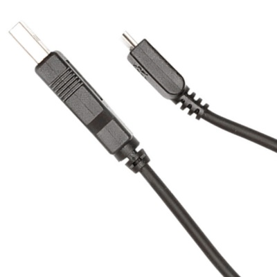 cable-adaptateur