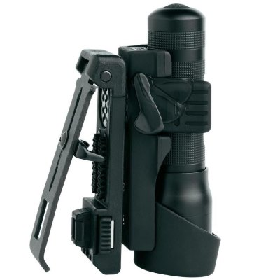 Tactical Holster B