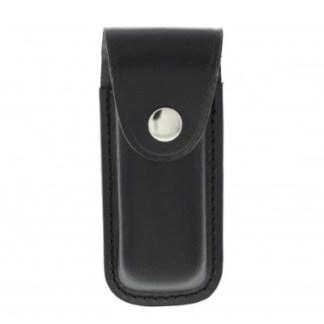 Lederholster für Taschenmesser
