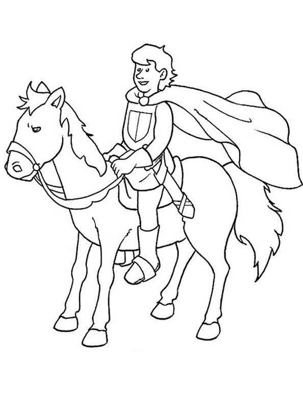 ausmalbilder pferde mit reiterin  ausmalbilder pferd hund