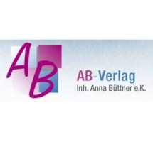 dressurtage-sponsor-abverlag_squ