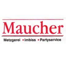 dressurtage-sponsor-maucher_squ