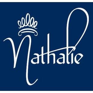 dressurtage-sponsor-nathalie_squ