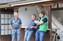 dressurtage-babenhausen-2016 (27)
