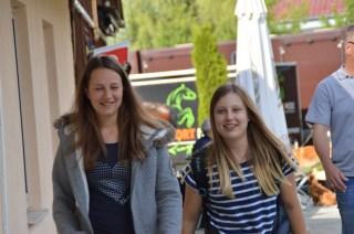 dressurtage-babenhausen-2016 (28)