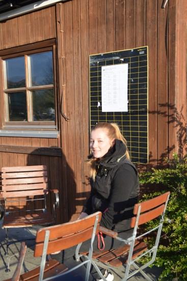 stutbuchturnier-babenhausen-2016 (1)