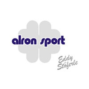 dressurtage-sponsor-alron_squ
