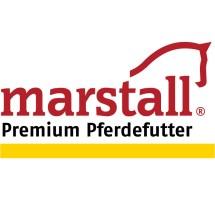 dressurtage-sponsor-marstall_squ