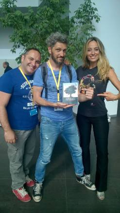 @realjessypolsky @FubelliGianluca e @OmarFantin