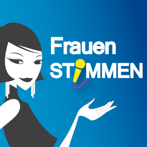 Weltfrauentag (08.03.2016)