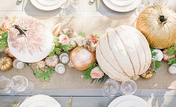 14-blush-rose-gold-woodland-wedding-shoot