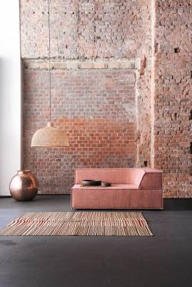 9-fall-decor-swaps-that-will-work-in-your-home-fall-2016-decor-trends-ideas-exposed-brick-blush-sofa-copper-bowl-57ae444c81c866970ee8308c-w620_h800