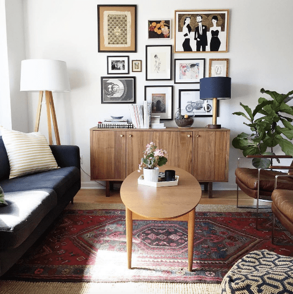 9-fall-decor-swaps-that-will-work-in-your-home-fall-2016-decor-trends-ideas-modern-inspired-trendy-living-room-57ae443e81c866970ee8308b-w620_h800-jpg