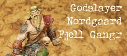 2014-06-10 Godslayer Fjell Gangr 00