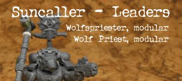2014-07-20 Suncaller Wolf Priest 00