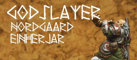 2014-11-12 Godslayer Einherjar 00