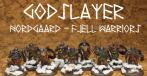 2015-02-08 Godslayer Fjell Warriors 00