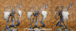 2015-09-20 Winged Harbinger Teil 4 08