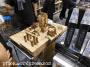 Brückenkopf Online/Verlag Martin Ellermeier - CNC Miniature Scenery