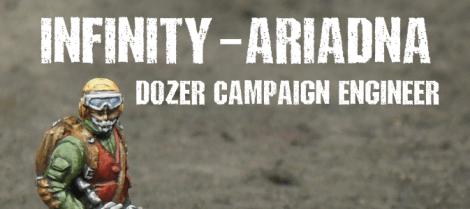 2017-03-30_infinity_dozer_00