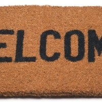 Welcome! It's Time to Get PFIT!