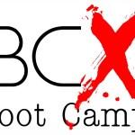 BCX MAIN LOGO